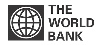 Baltic Solutions Transport news the world bank
